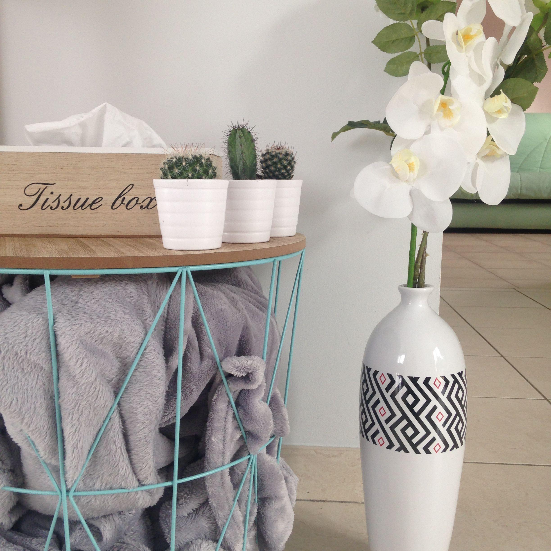 Centrakor Meuble De Rangement Nouveau Photos Table Basse Scandi Centrakor Home Sweet Home Pinterest