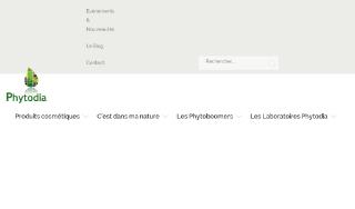 Céramiques Du Beaujolais Beau Collection Les Pouvoirs Et L écrit Recherche Scanr