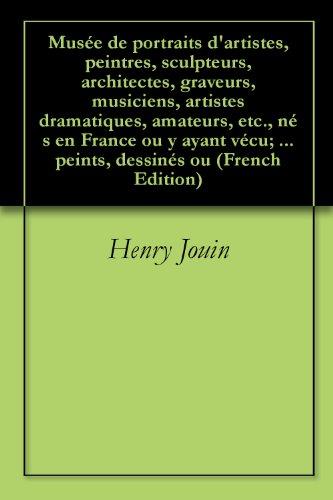 Céramiques Du Beaujolais Beau Image 2018 08 16t01 21 10 02 00 Daily 1 0 S