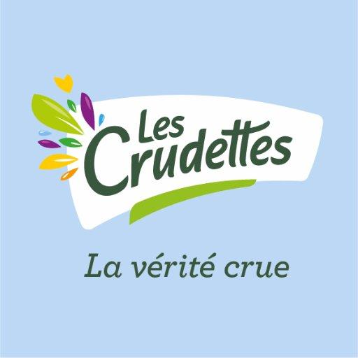 Céramiques Du Beaujolais Beau Images Les Pouvoirs Et L écrit Recherche Scanr