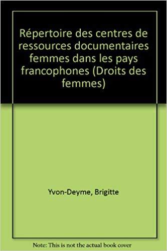 Céramiques Du Beaujolais Beau Photos 2018 08 16t01 21 10 02 00 Daily 1 0 S