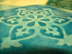 Ceramiques Du Beaujolais Beau Photos Céramiques Du Beaujolais Cerabo On Pinterest