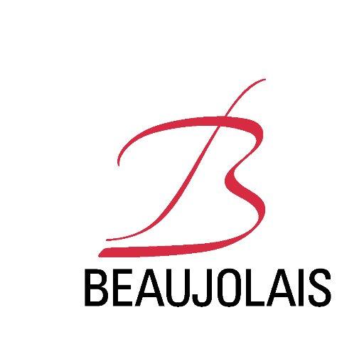 Céramiques Du Beaujolais Beau Photos Love Food Recherche Scanr