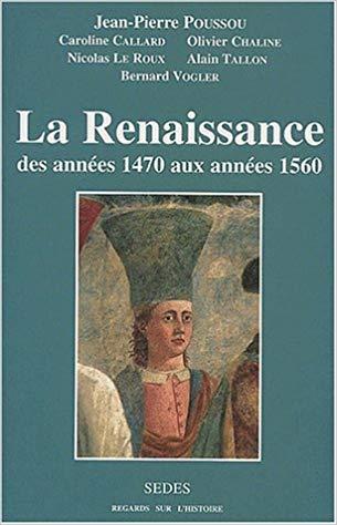 Céramiques Du Beaujolais Élégant Photos 2018 08 16t01 21 10 02 00 Daily 1 0 S
