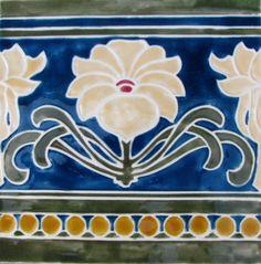 Ceramiques Du Beaujolais Frais Images Céramiques Du Beaujolais Cerabo On Pinterest