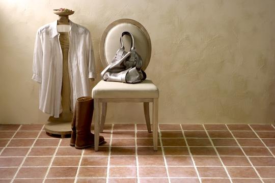 Ceramiques Du Beaujolais Frais Stock Impressionnant De Carrelage Imitation Terre Cuite Des Idées Idées