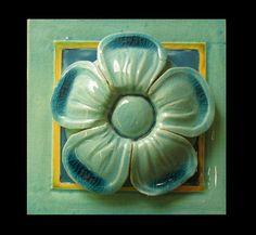 Ceramiques Du Beaujolais Impressionnant Photos Céramiques Du Beaujolais Cerabo On Pinterest