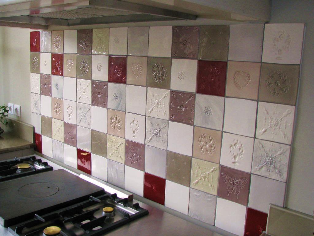Ceramiques Du Beaujolais Luxe Images Decors Céramique De Cuisine Maroc