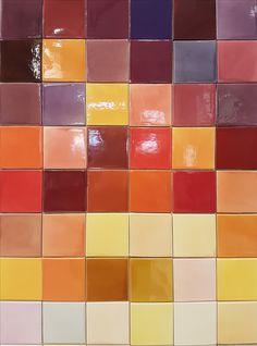 Ceramiques Du Beaujolais Luxe Stock Céramiques Du Beaujolais Cerabo On Pinterest