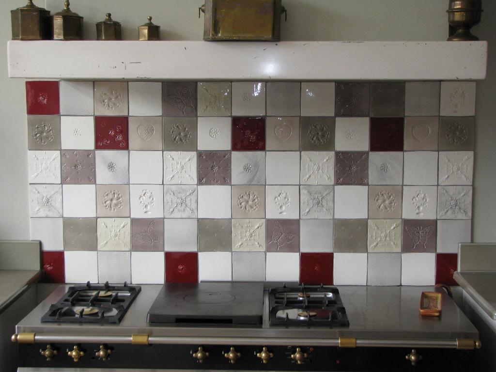 Ceramiques Du Beaujolais Meilleur De Collection Decors Céramique De Cuisine Maroc