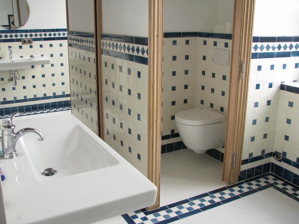 Ceramiques Du Beaujolais Meilleur De Galerie Wc Gris Anthracite Decoration Chambre Fille Ans Anthracite Et