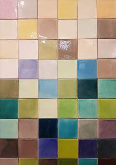 Ceramiques Du Beaujolais Meilleur De Image Céramiques Du Beaujolais Cerabo On Pinterest