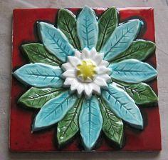 Ceramiques Du Beaujolais Meilleur De Stock Céramiques Du Beaujolais Cerabo On Pinterest