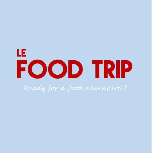 Céramiques Du Beaujolais Unique Photos Love Food Recherche Scanr