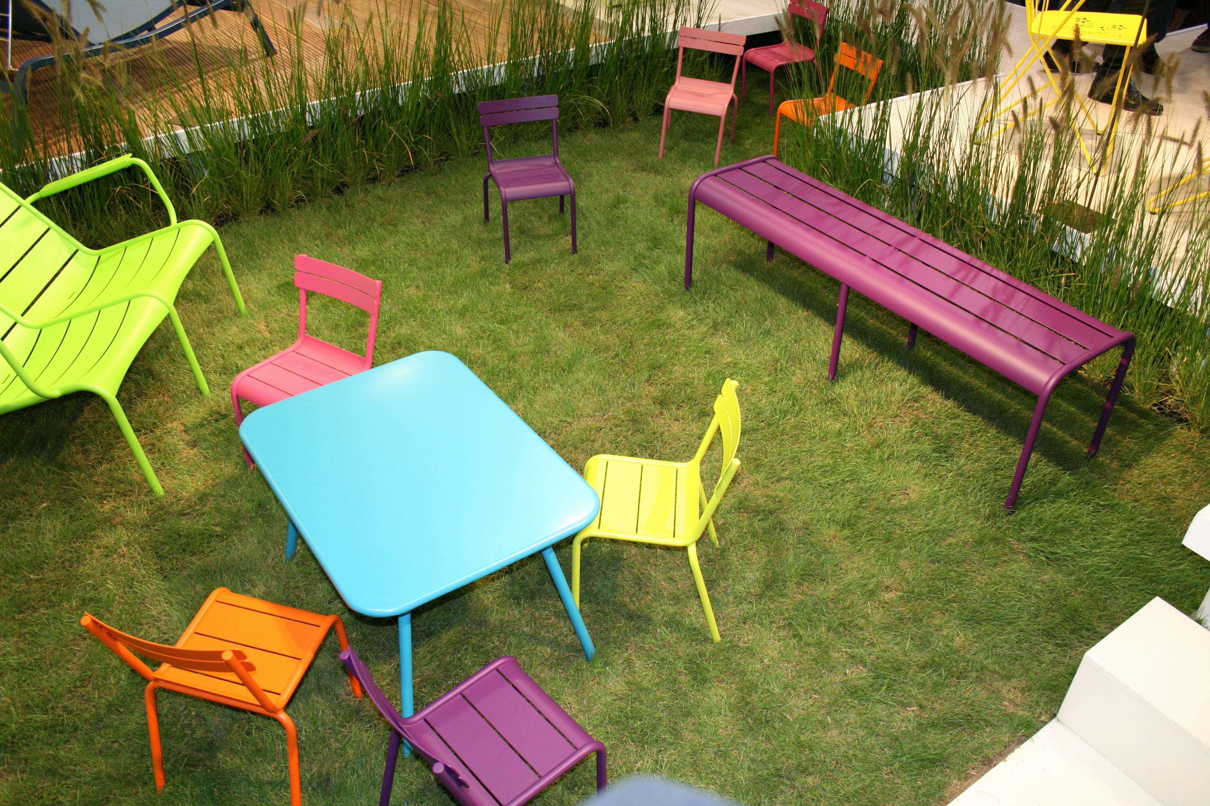 Chaise De Jardin Auchan Luxe Photographie Table De Jardin Avec Rallonge Table Jardin Chaises Protege Chaise 0d