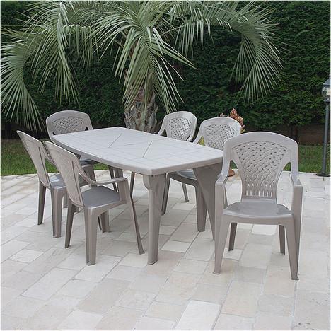 Chaise De Jardin Auchan Meilleur De Images Emejing Table De Jardin Resine Auchan S Amazing House Design