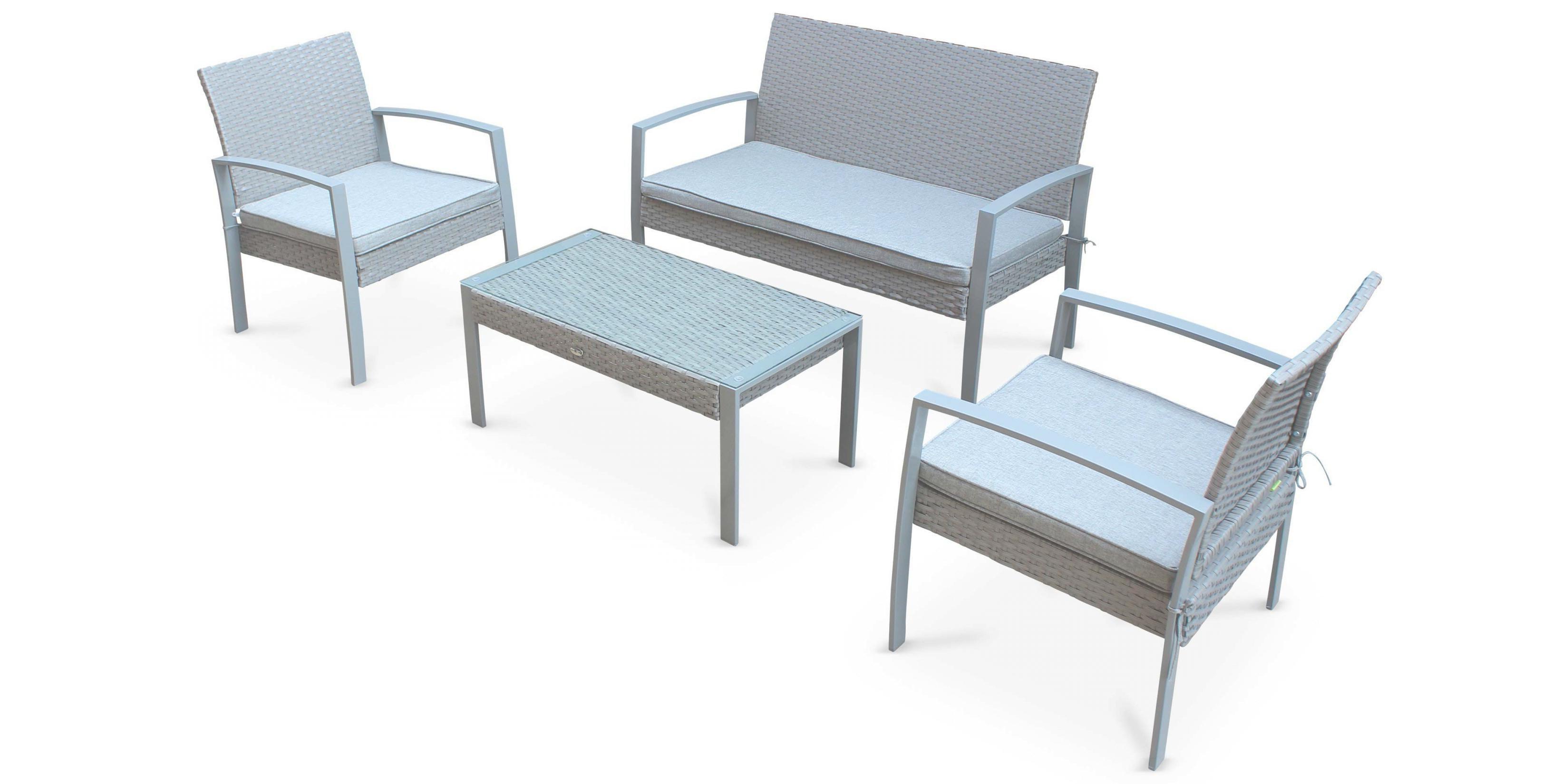Chaise De Jardin Super U Beau Image Table De Jardin Chaises Cool Mobilier De Jardin Chaise Metal Table