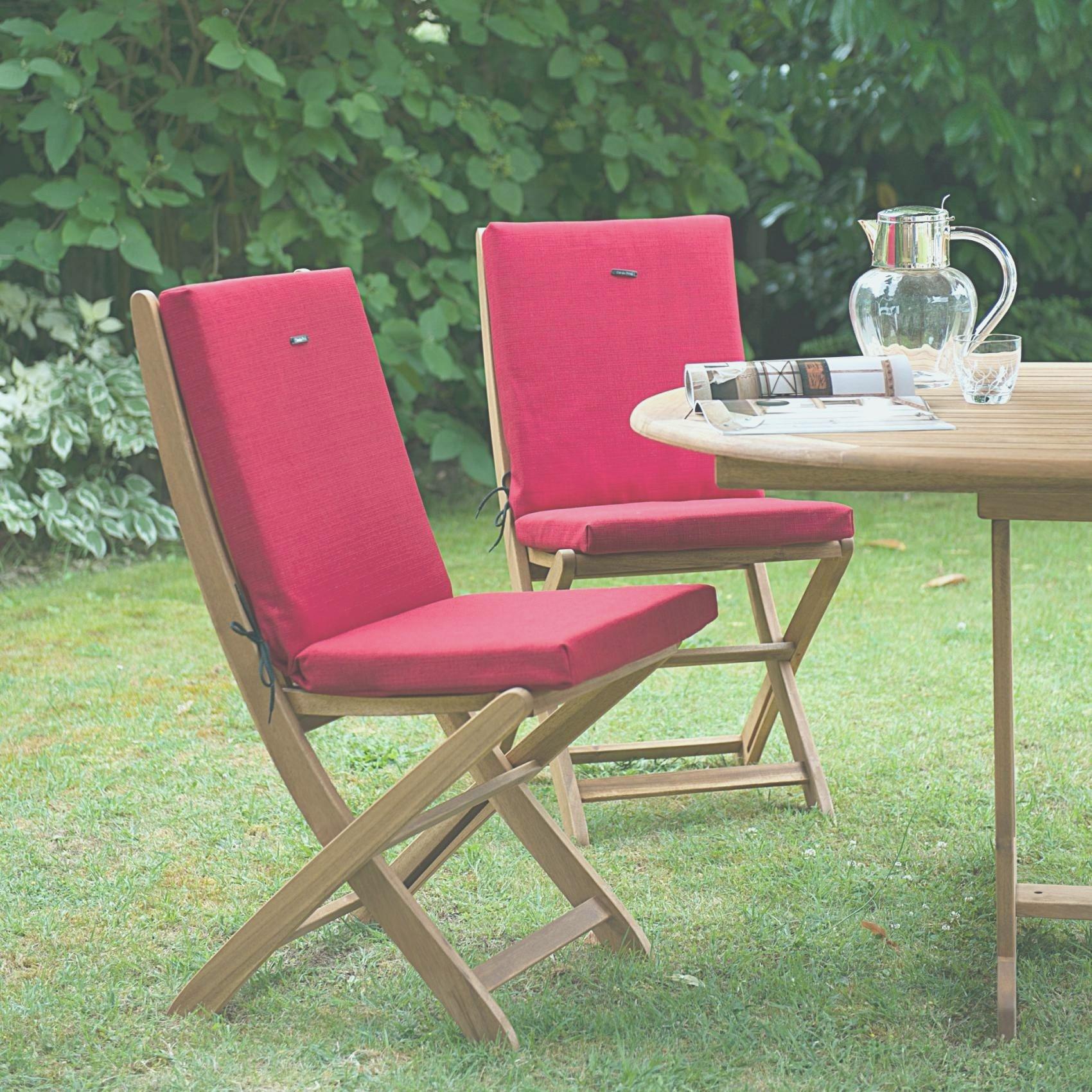 Chaise De Jardin Super U Beau Photographie Salon De Jardin Super U Plus Luxueux Table De Jardin 8 Places Unique