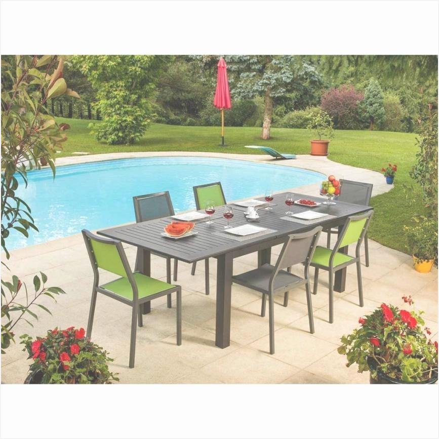 Chaise De Jardin Super U Beau Photos Tente De Jardin Conception Impressionnante Salon Jardin Super U