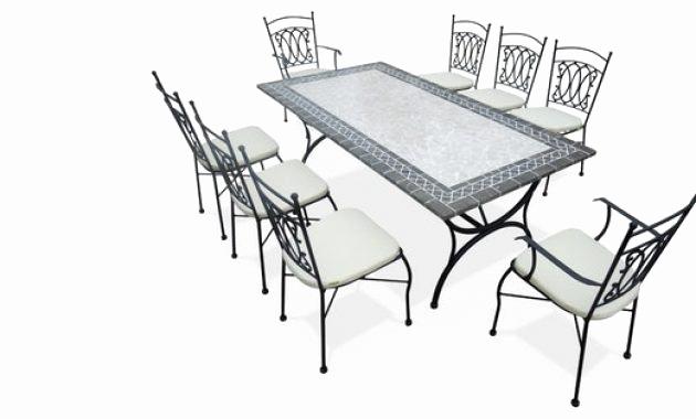 Chaise De Jardin Super U Élégant Galerie Super U Table De Jardin Meilleur De Super U Table De Jardin