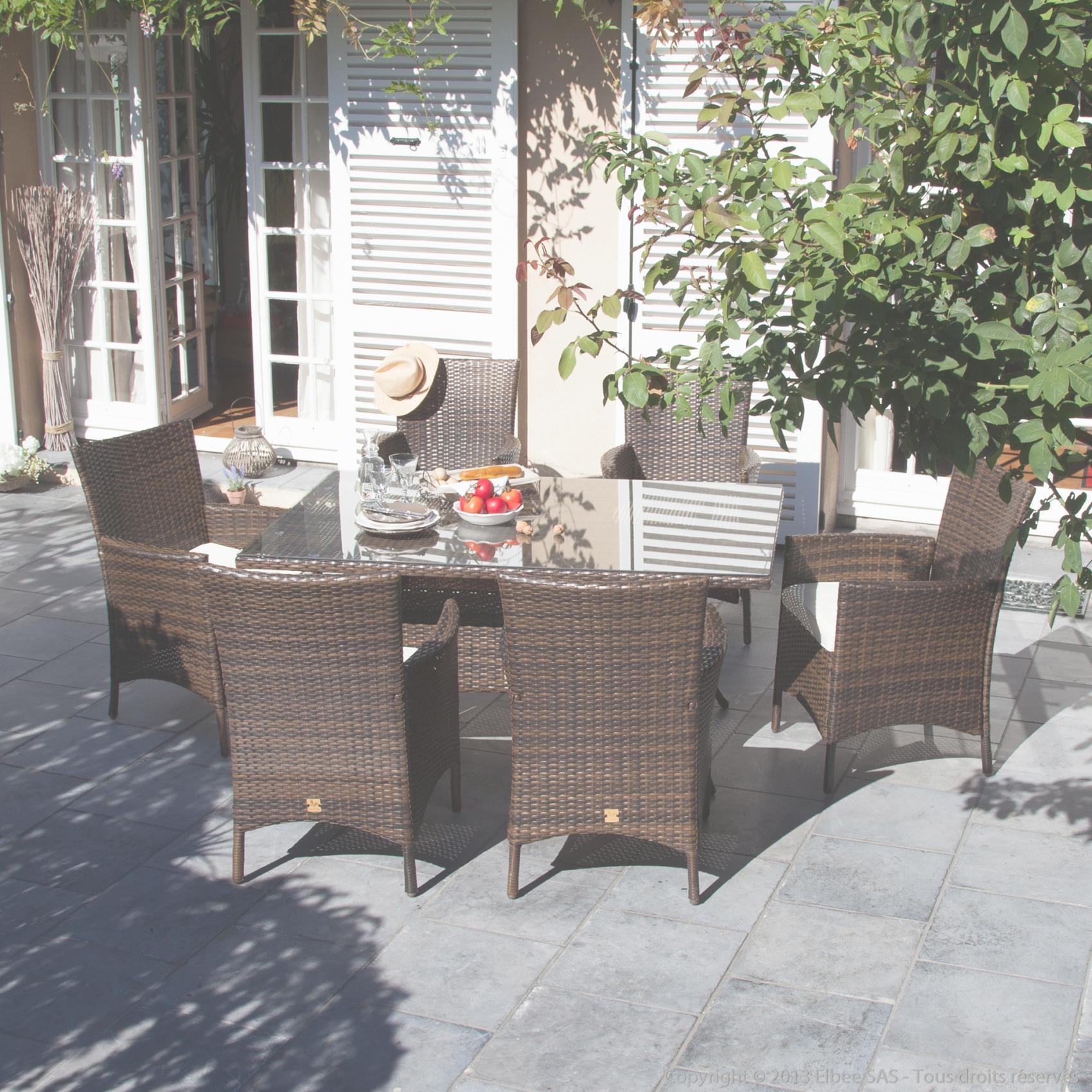 Chaise De Jardin Super U Frais Stock Salon De Jardin Super U Ainsi ...