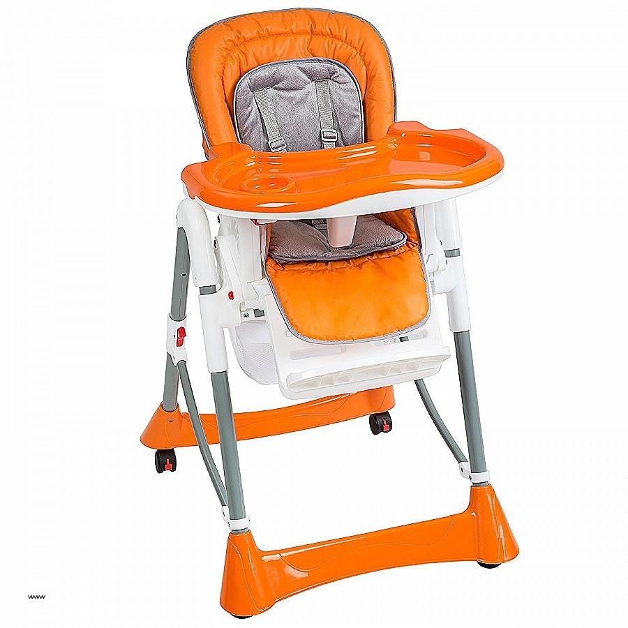 Chaise De Jardin Super U Impressionnant Photos Chaise Bebe Super U Unique Chaise De Jardin Super U Gifi Chaise