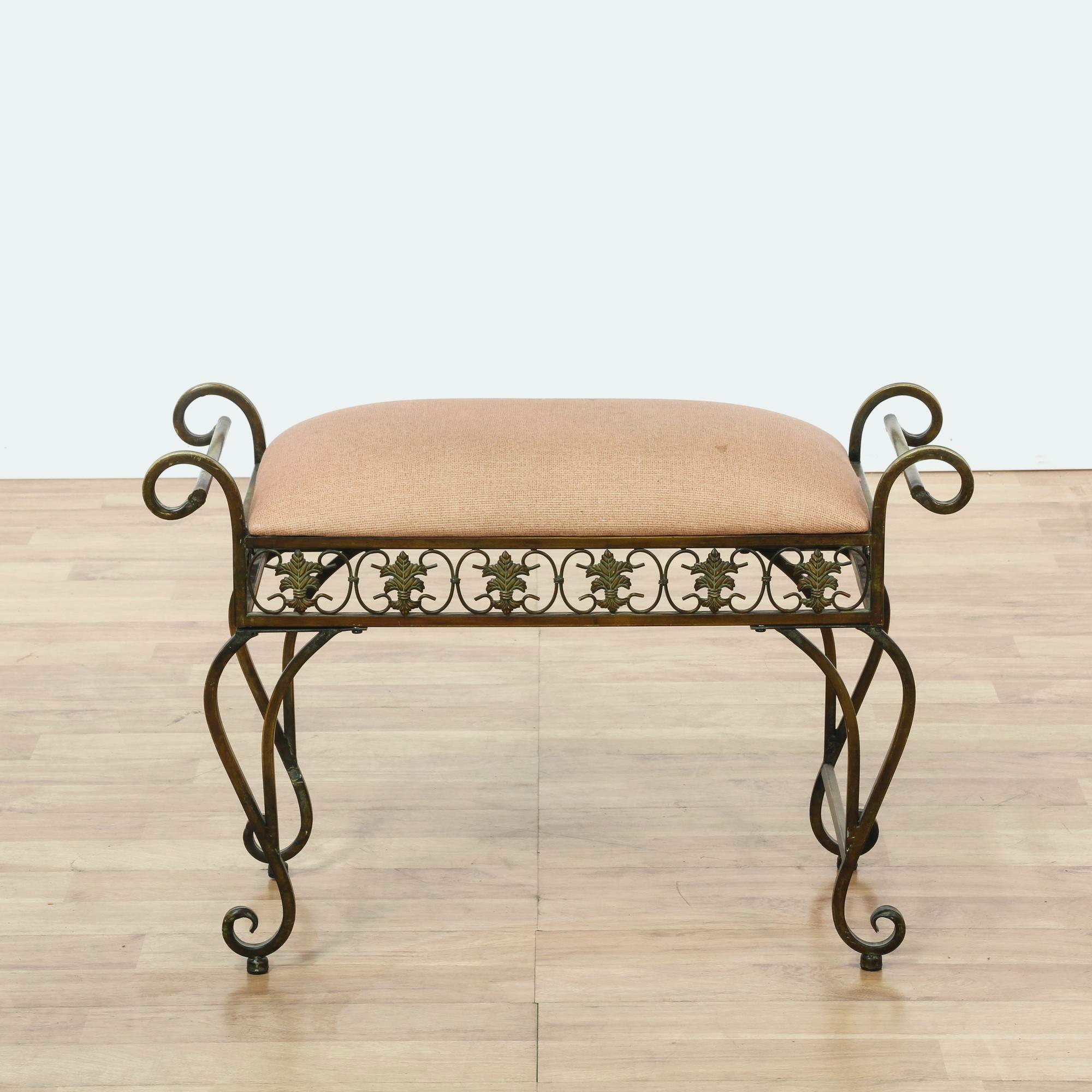 Chaise De Jardin Super U Impressionnant Photos Super U Table De Jardin Ainsi Que Vieux Table De Jardin Aluminium