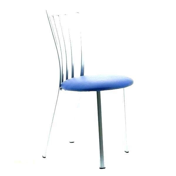 Chaise De Jardin Super U Inspirant Image Chaise Bebe Super U Frais Chaise Cuisine Pas Cher Chaise De Cuisine