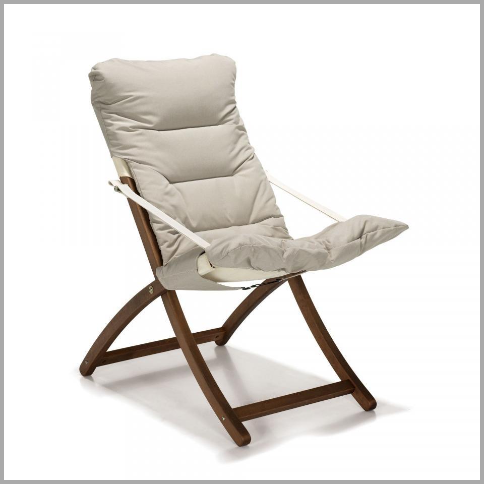 Chaise De Jardin Super U Inspirant Photos Best Relax De Jardin Super U S Amazing House Design