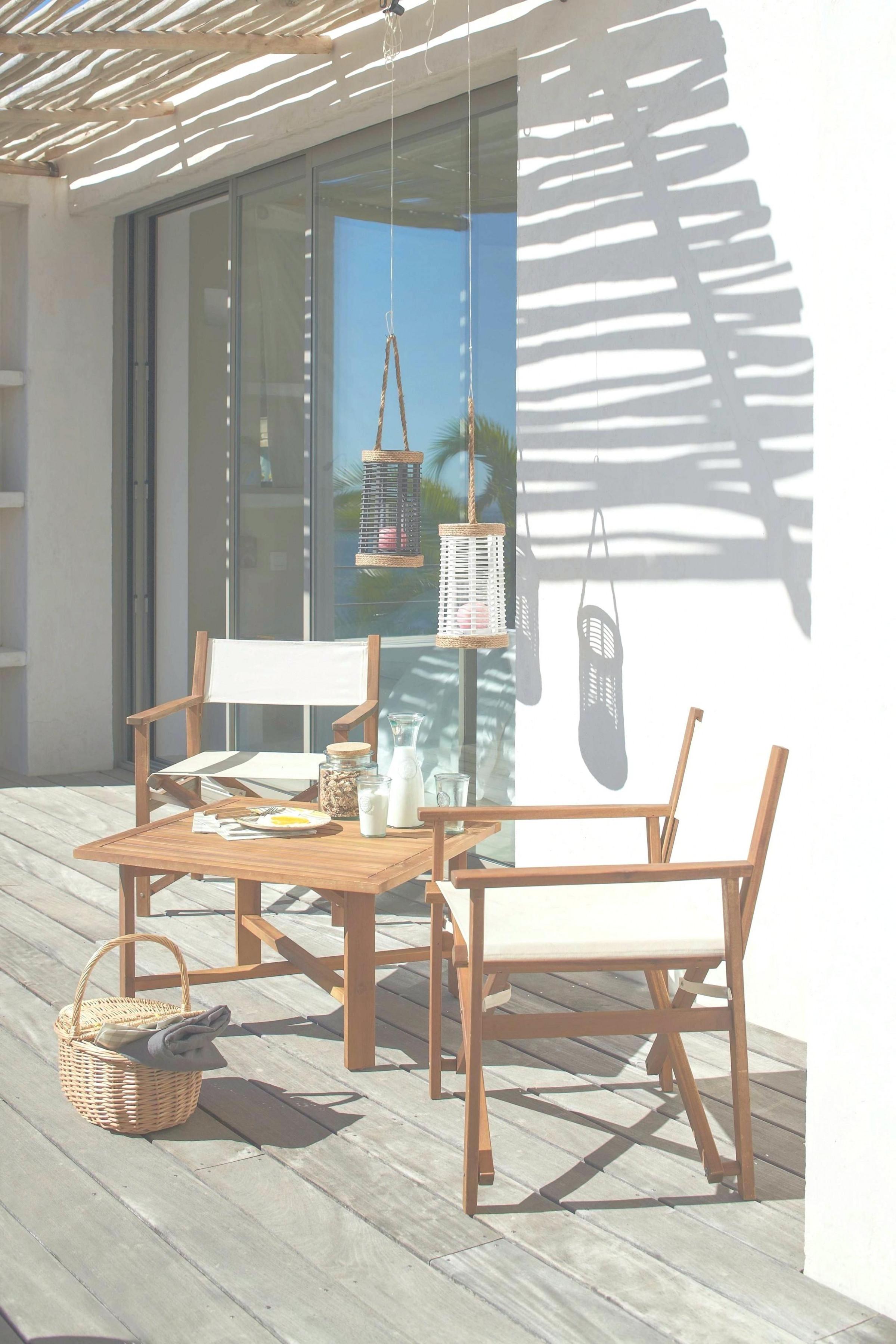 Chaise De Jardin Super U Inspirant Photos Chaise De Jardin Super U Avec étonnant Frais De Table Et Fauteuil De