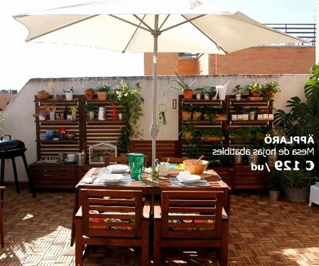 Chaise De Jardin Super U Luxe Image Super U Table De Jardin Impressionnant Table De Jardin Hyper U Plus