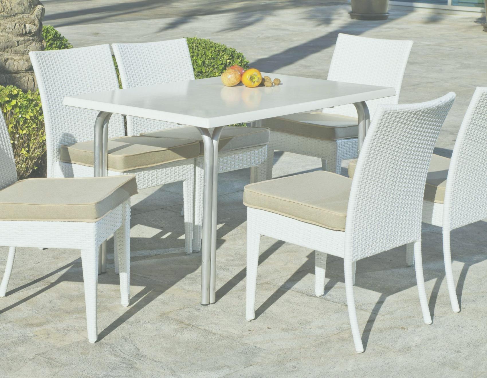 Chaise De Jardin Super U Luxe Images Hyper U Salon De Jardin Aussi Regard solennel Table Jardin Resine