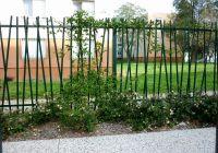 Chaise De Jardin Super U Luxe Stock Chaise De Jardin Super U Aussi Fabuleux Salon De Jardin En Promo