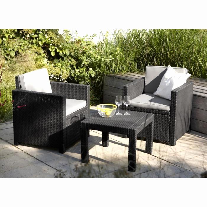 Chaise De Jardin Super U Luxe Stock Super U Table De Jardin Meilleur De Super U Table De Jardin