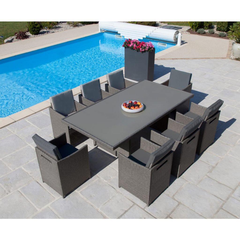 Chaise De Jardin Super U Meilleur De Galerie Table De Jardin Super U Ainsi Que Inspirant Chaise De Jardin Super U
