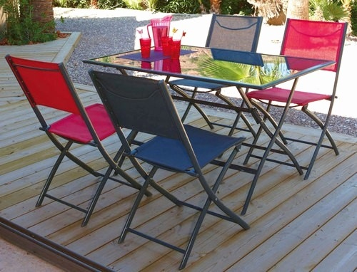 Chaise De Jardin Super U Nouveau Galerie Salon Jardin Super U Luxe Best Salon De Jardin Gris Super U Amazing