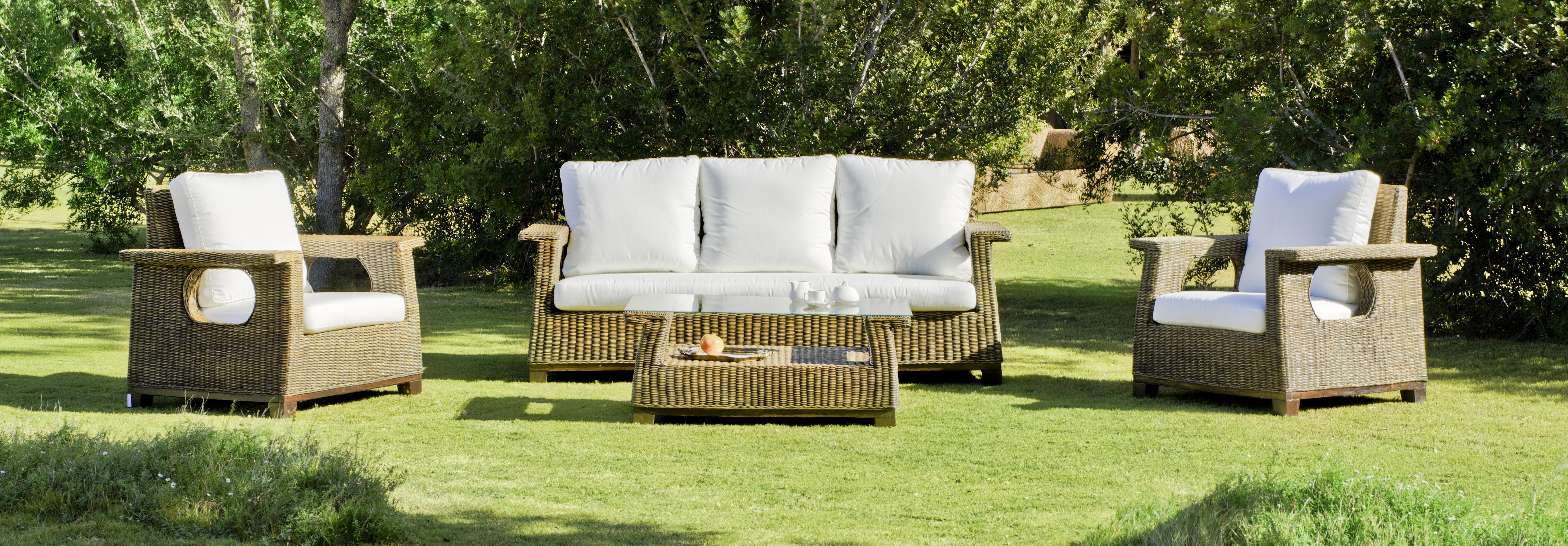 Chaise De Jardin Super U Nouveau Image Hyper U Salon De Jardin Plus Génial Best Salon De Jardin Resine