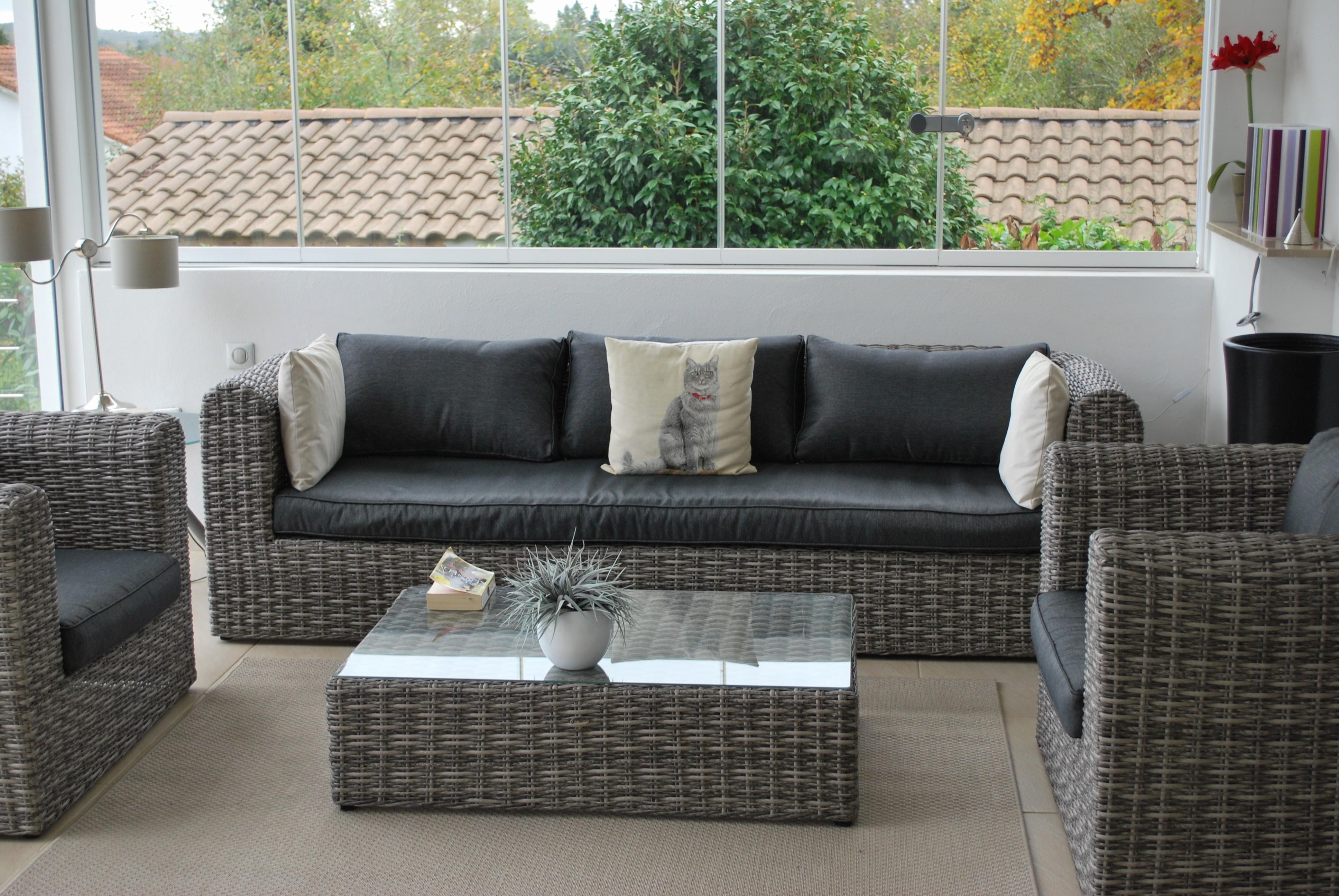 Chaise De Jardin Super U Nouveau Photos Table De Jardin Super U Avec Charmant 20 Génial Salon De Jardin En