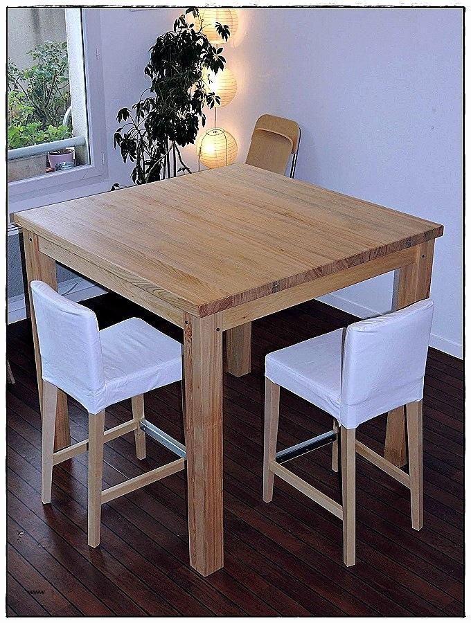 Chaise De Jardin Super U Unique Collection Salon Jardin Super U Inspirant Table De Jardin Super U Salon De