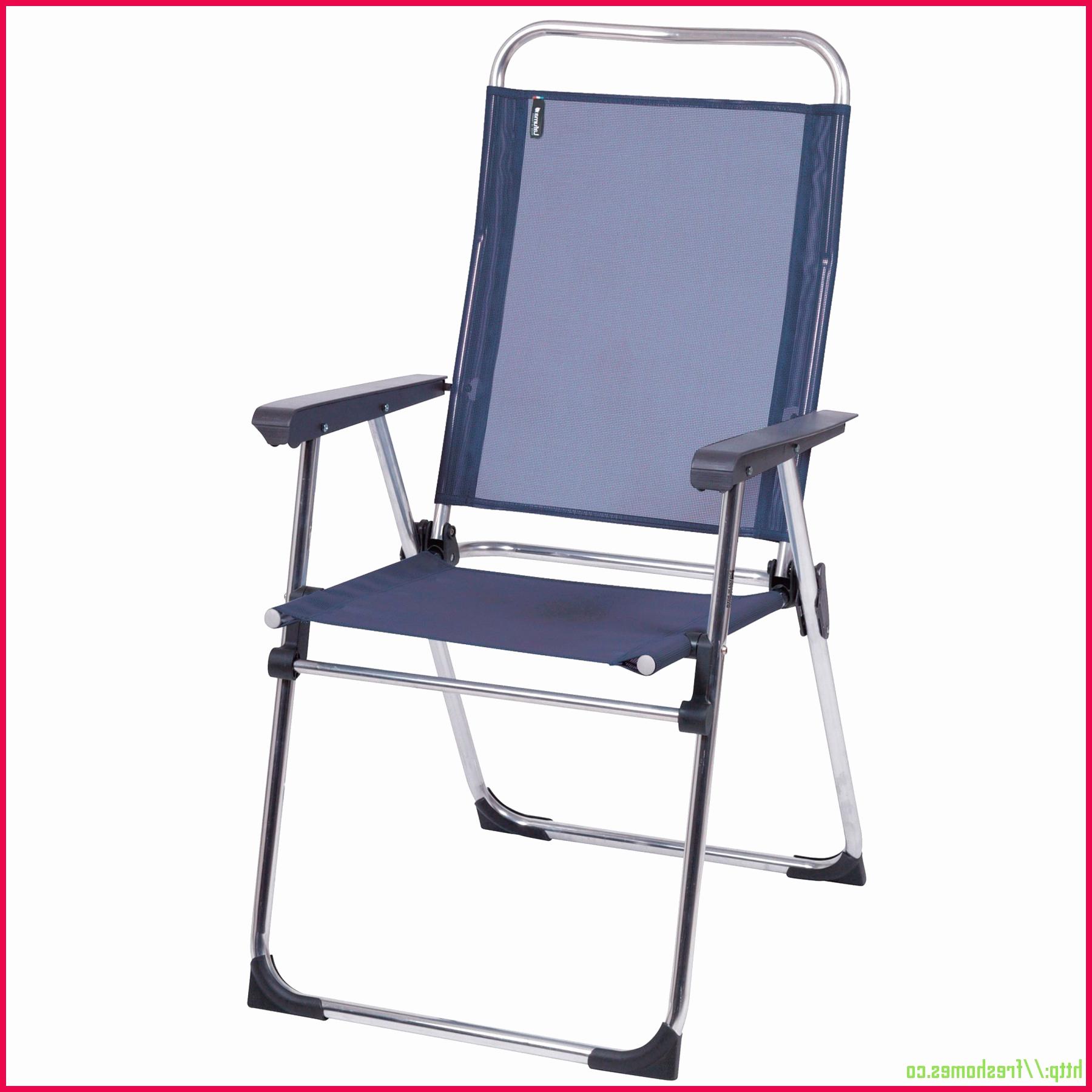 chaise de plage carrefour impressionnant galerie chaise. Black Bedroom Furniture Sets. Home Design Ideas