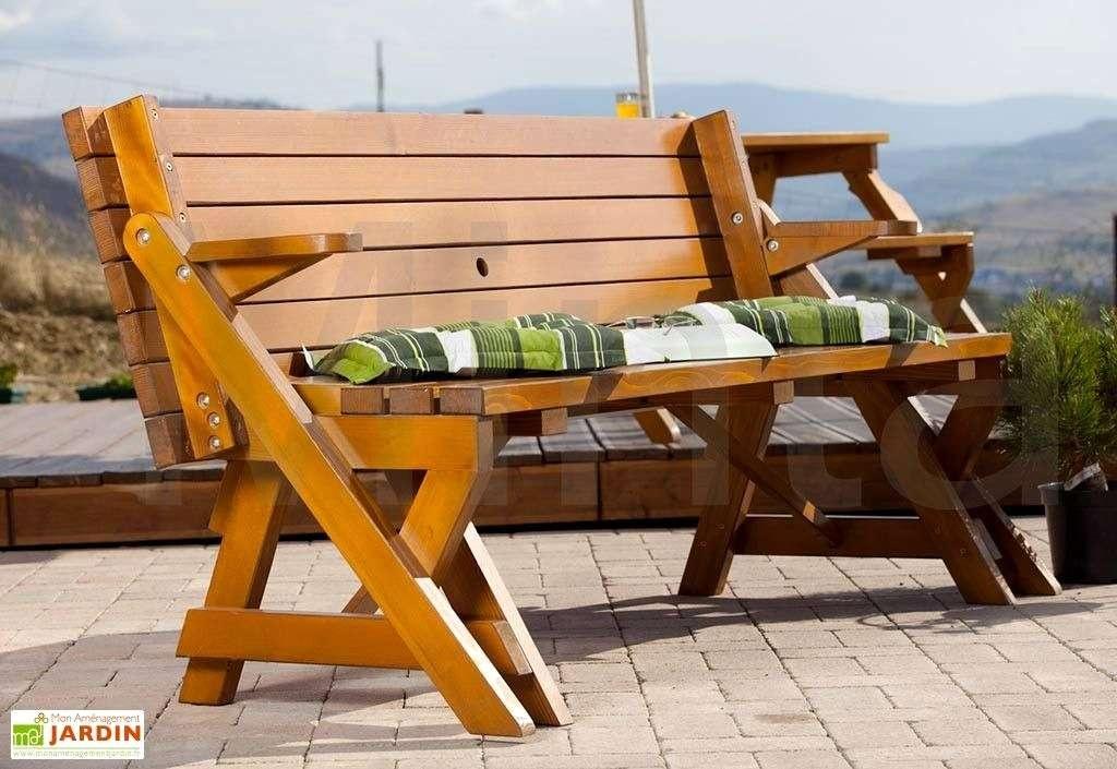 Chaise De Plage Carrefour Élégant Galerie Carrefour Chaise De Jardin Best Petite Table Pliante Carrefour