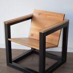 Chaise Escabeau Ikea Meilleur De Image Chaise Bistrot Ikea Beau Rangement Ikea 0d Armoires De Cuisine