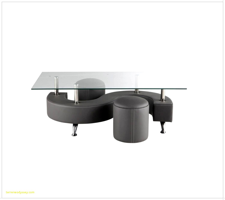 Chaise Haute Cuisine but Beau Image Résultat Supérieur 70 Luxe Chaise Table Haute Image 2018 Gst3 2018
