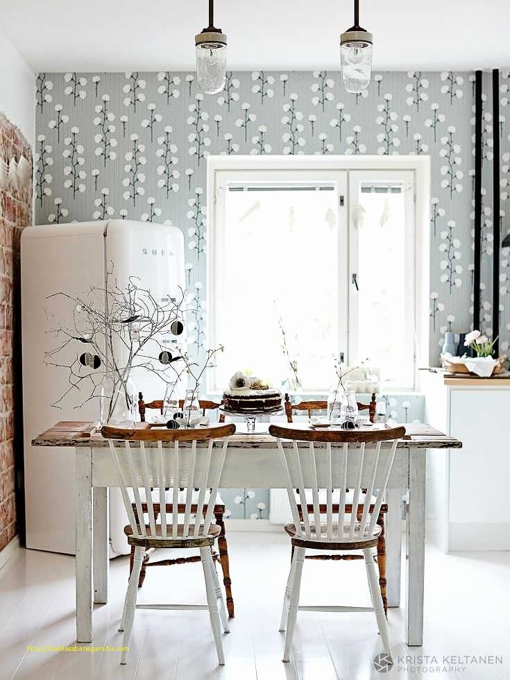 Chaise Haute Cuisine but Impressionnant Photos Chaises Plexiglas Inspirant Chaise Haute but Alinea Chaise 0d