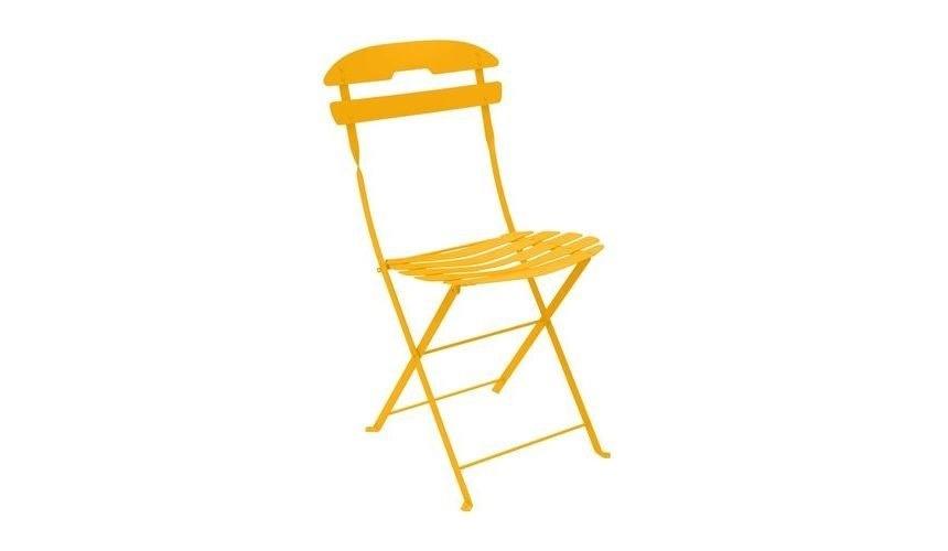 Chaise Jardin Carrefour Frais Stock Chaise Pliante Metal Unique Chaise Pliante Inspirant Fauteuil De
