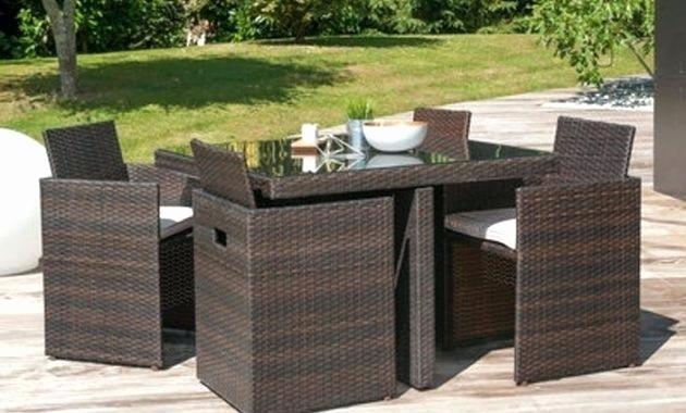 Chaise Jardin Carrefour Impressionnant Galerie Table De Pliante Nouveau Lgant