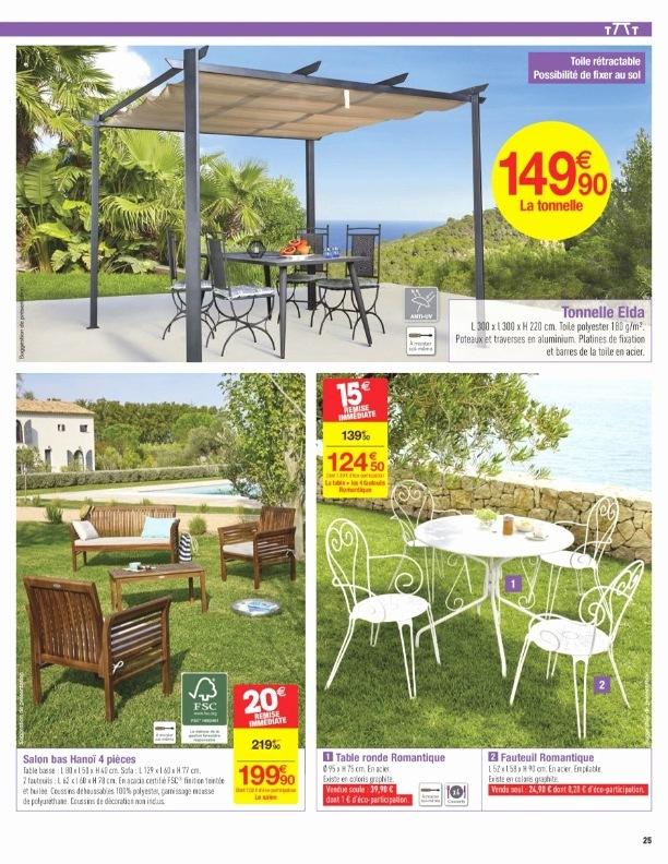 Chaise Jardin Carrefour Luxe Images Canape Carrefour Meilleur Chaises De Camping Chaise Pliante