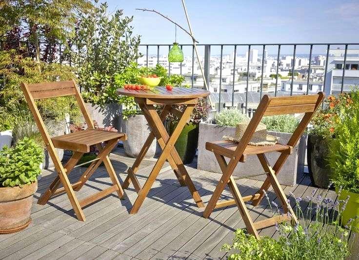 Chaise Jardin Carrefour Unique Photos Table De Jardin Carrefour Unique Table Et Chaise De Jardin Carrefour