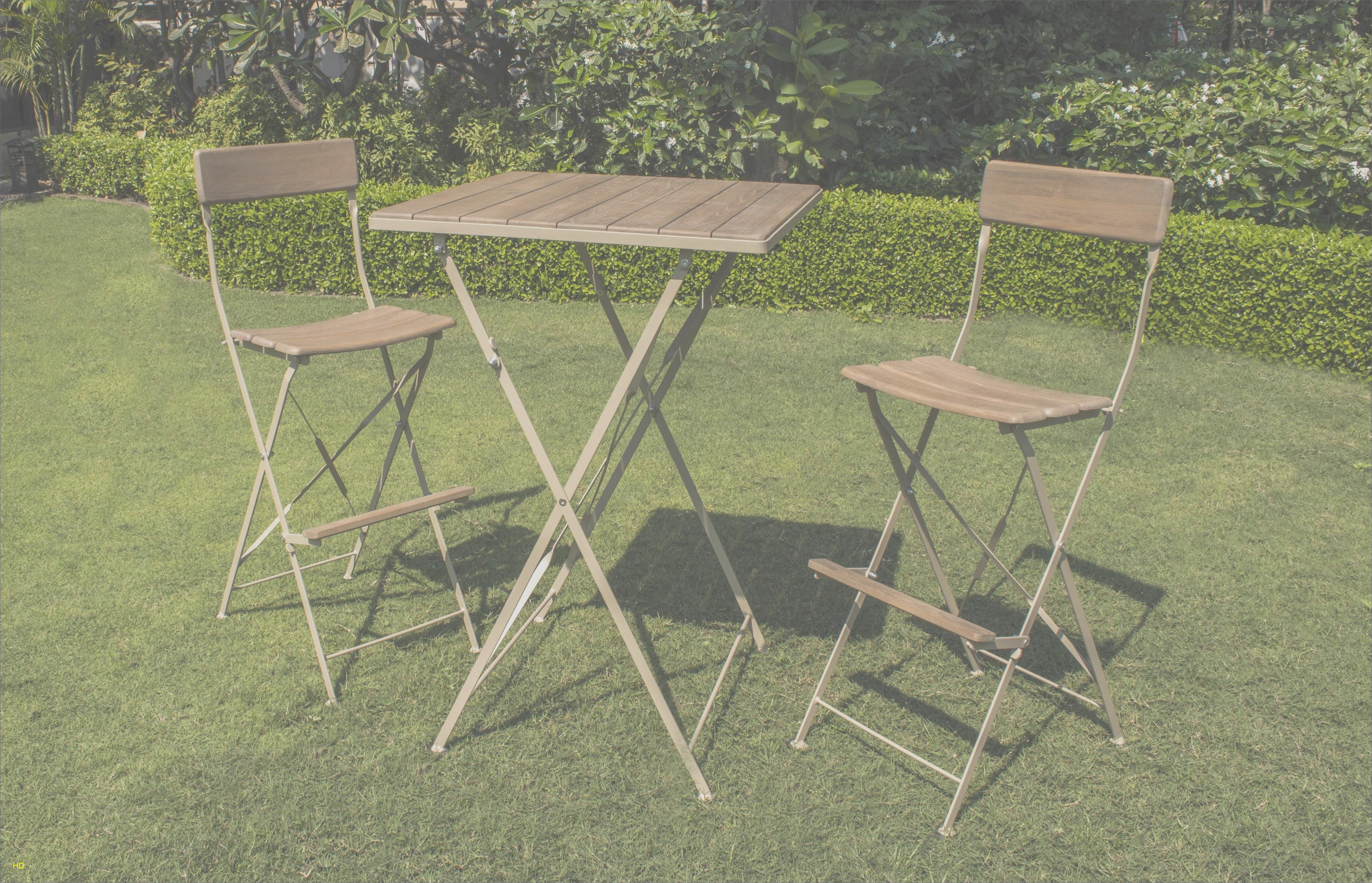 Chaise Jardin Leclerc Impressionnant Photos Table Et Chaises De Jardin Leclerc De Cool Moderne Leclerc Chaise