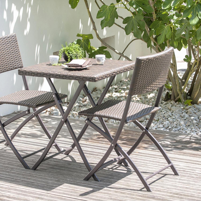 Chaise Longue Jardin Gifi Impressionnant Photographie Chaises Longues Gifi élégant Bain De soleil Gifi Meilleur Gifi Table